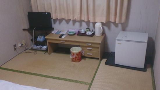 Business Hotel Kaneko