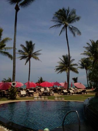 Ramada Khao Lak Resort: IMG-20160518-WA0032_large.jpg