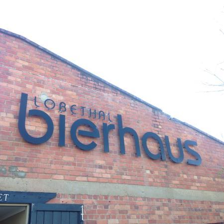 Lobethal Bierhaus: photo0.jpg