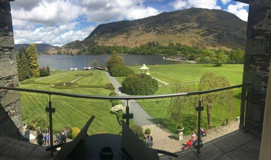 Glenridding, UK: photo1.jpg