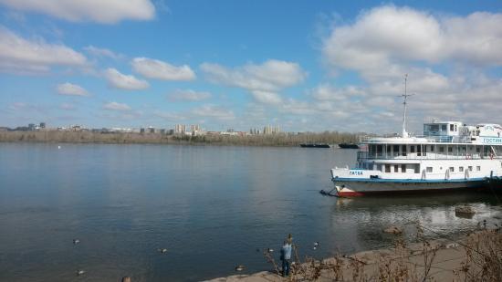 литва корабль красноярск фото что такие