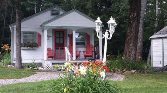 Cottage Place On Squam Lake Updated 2017 Prices
