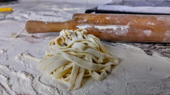 Ristorante Pizzeria Da Renzo