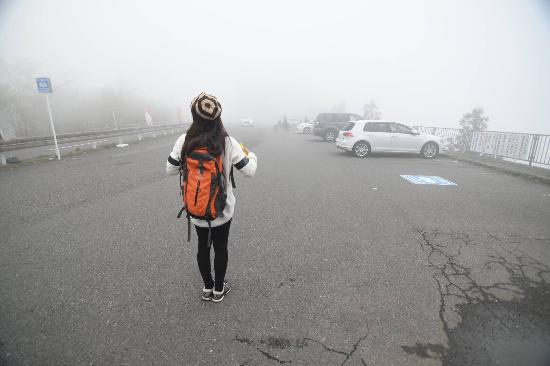 Gomasan Sky Tower: photo1.jpg