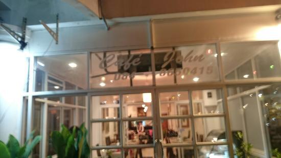 Cafe Ritz: DSC_0640_large.jpg