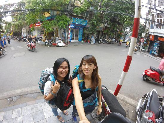 Hanoi Legacy Hotel Hoan Kiem: G0090257_1463548191214_high_large.jpg