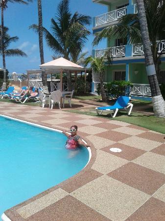 Dover Beach Hotel: IMG-20160516-WA0010_large.jpg