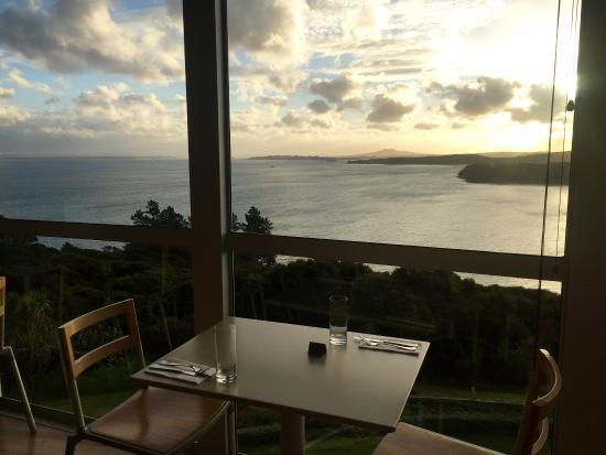 Wyspa Waiheke, Nowa Zelandia: photo3.jpg