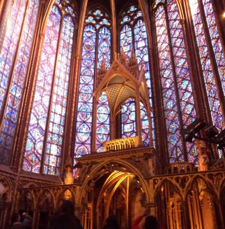 París, Francia: photo1.jpg