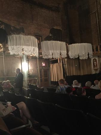 Historic Homestake Opera House: photo6.jpg