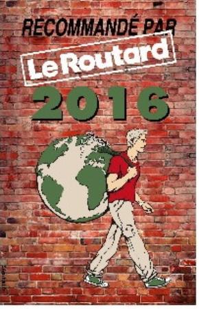 Maunoury City Break: Maunoury citybreak recommandé par le Guide du Routard