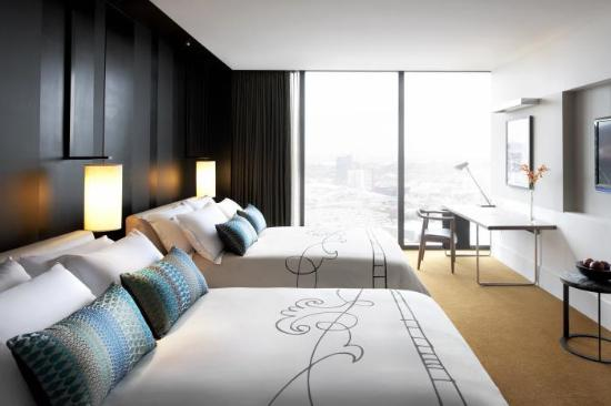What Does A Triple Room Hotel Mean