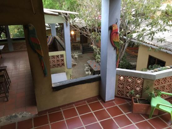 La Casa de Felipe: photo2.jpg