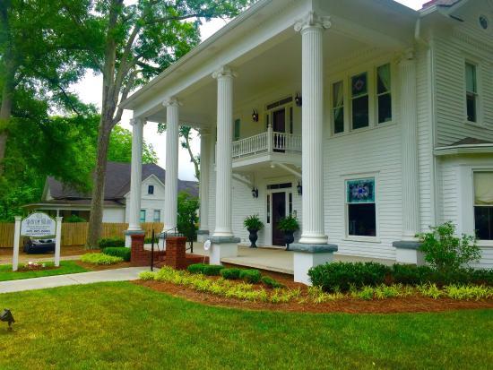Monroe, GA: photo0.jpg