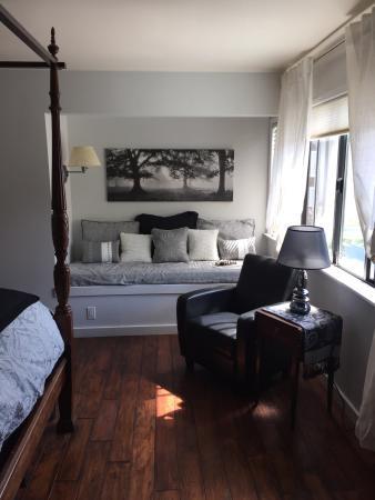 Agate Cove Inn Hotel: photo7.jpg