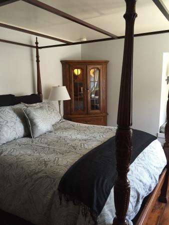 Agate Cove Inn Hotel: photo8.jpg