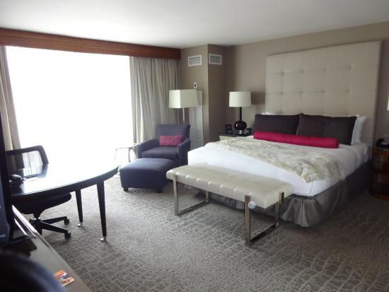 Kimpton Hotel Palomar Washington Dc
