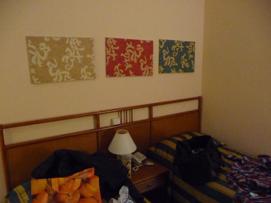 Hotel Laurentia-billede