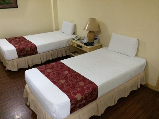 Hotel Cesario: photo3.jpg