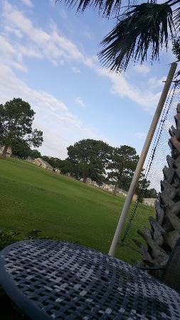 Sandestin Golf  Resort - Raven, Burnt Pine, Baytowne, The Links: 20160522_071703_large.jpg