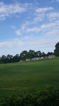 Sandestin Golf  Resort - Raven, Burnt Pine, Baytowne, The Links: 20160522_071658_large.jpg