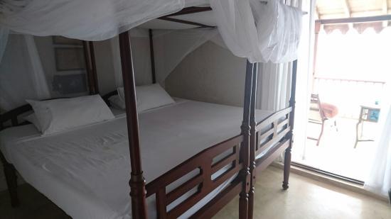 Lamu House Hotel: DSC_0038_large.jpg