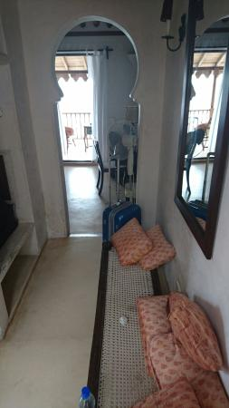 Lamu House Hotel: DSC_0036_large.jpg