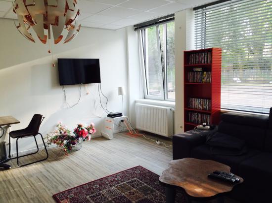 dutchies hostel bewertungen fotos preisvergleich amsterdam niederlande tripadvisor. Black Bedroom Furniture Sets. Home Design Ideas