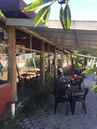 Managutti Restaurante