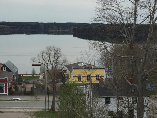 Guysborough, Canadá: photo2.jpg