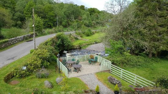 Ballymacarbry, İrlanda: 20160521_095204_large.jpg