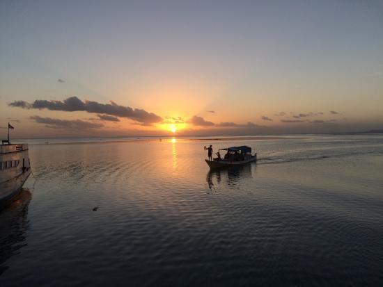 Wakatobi, Indonesia: photo3.jpg