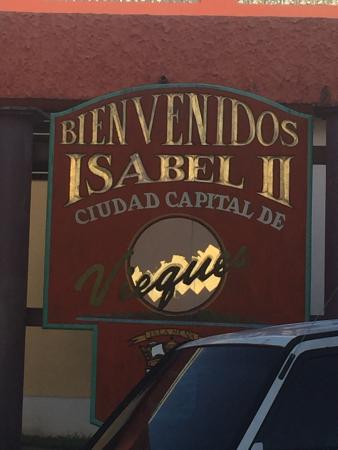 Casa de Amistad: photo7.jpg