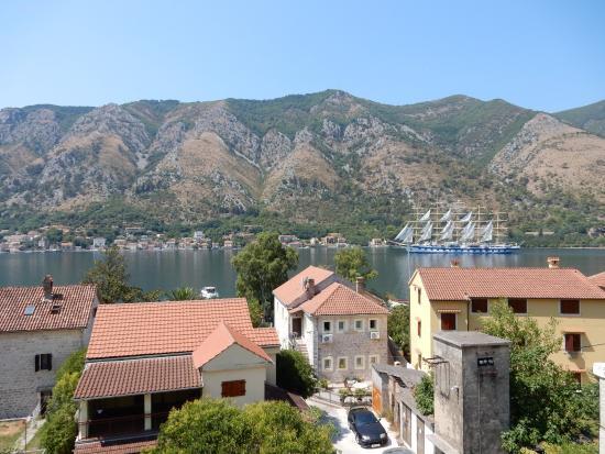 Foto de Hotel Marija 2