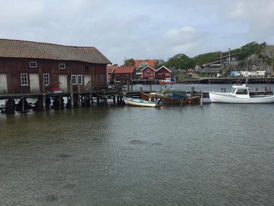 Stromstad, Szwecja: photo4.jpg