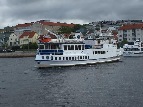 Stromstad, Szwecja: photo5.jpg