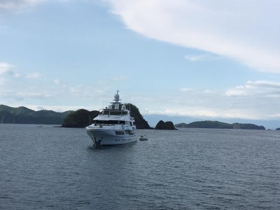 Province of Puntarenas, كوستاريكا: photo1.jpg