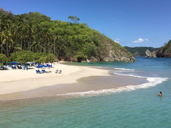 Province of Puntarenas, كوستاريكا: photo3.jpg