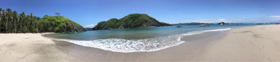 Province of Puntarenas, كوستاريكا: photo4.jpg
