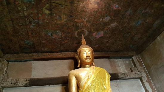 Pak Thong Chai, Tailândia: อยากให้ไปเห็นด้วยตาตัวเอง