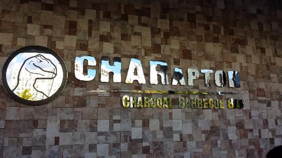 Charaptor