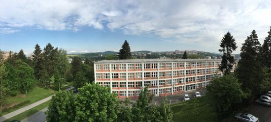 Hotel Garni Zlin: photo2.jpg