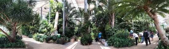 Botanical Garden of Chinese Academy of Sciences: photo0.jpg
