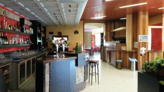 Albinea, Italia: L'Altra Noce