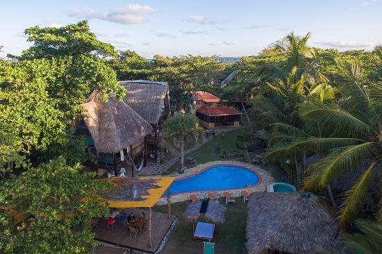 Photo of Casa Maravilla/Bohio de Playa B&B Cabarete