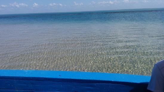Vilanculos, Mozambique: 20160515_110919_large.jpg