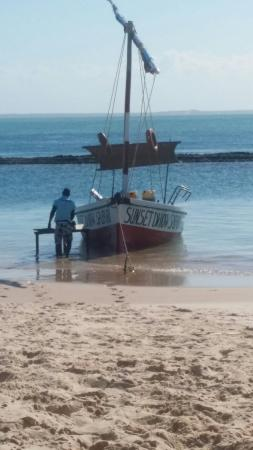 Vilanculos, Mozambique: 20160515_135632_large.jpg
