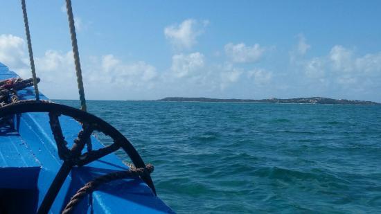 Vilanculos, Mozambique: 20160515_103942_large.jpg