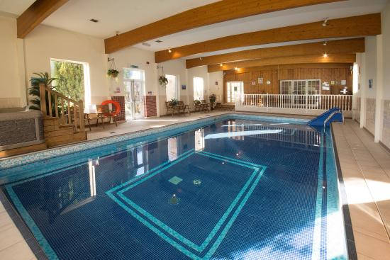 Glenesk hotel 114 1 4 7 updated 2018 prices - Hotels with swimming pools in scotland ...