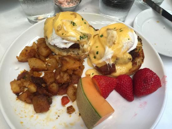 Cappy's Restaurant: photo0.jpg